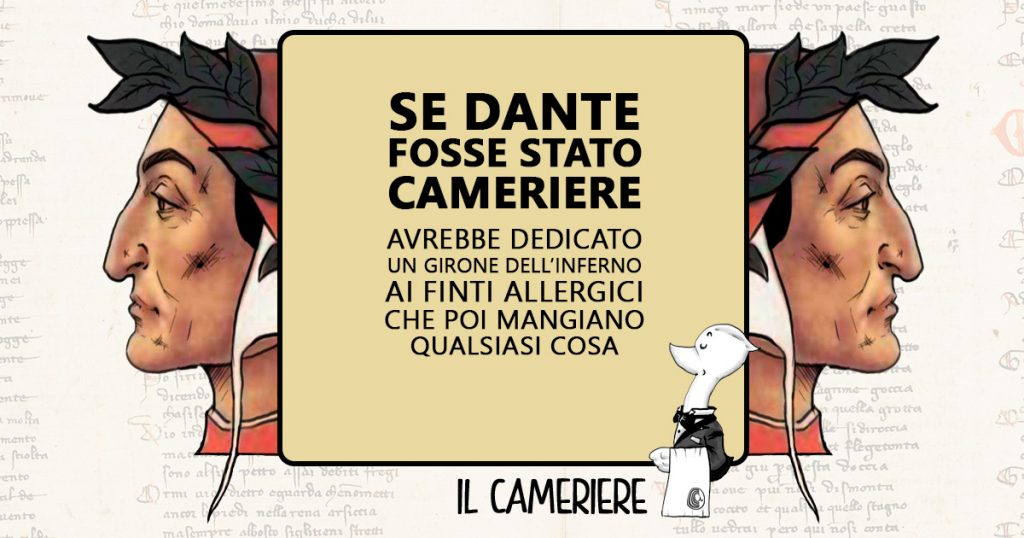 LDO cameriere - OCCCA.it