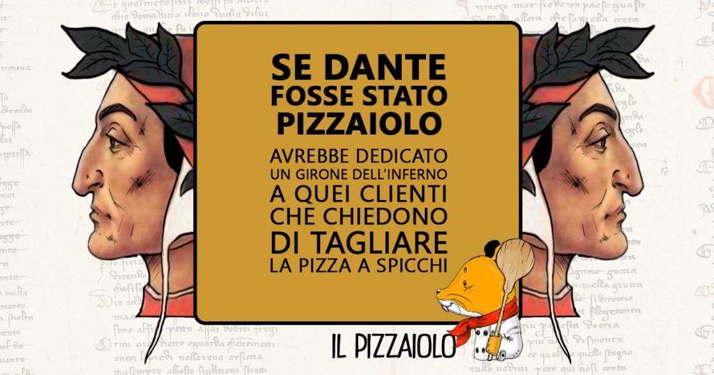 LDO 05 pizzaiolo OCCCA.it
