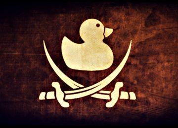 La Stagione dei Pirati!