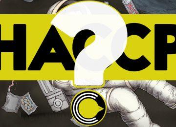 HACCP: chi lo deve pagare?
