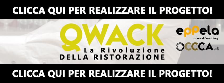qwack-qui