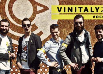 VINITALY – Diario di una giornata OCCCA
