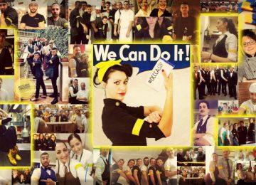 OCCCADAY – Più di 3mila partecipanti!