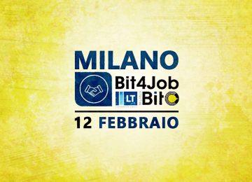OCCCA MEETING – 12 Febbraio Milano BIT