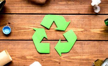 10 AZIONI SEMPLICI per migliorare l'impatto ecologico del tuo RISTORANTE o BAR