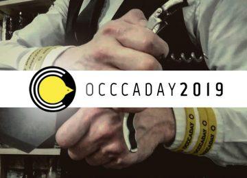 OCCCADAY – Tutto quello che c'è da sapere